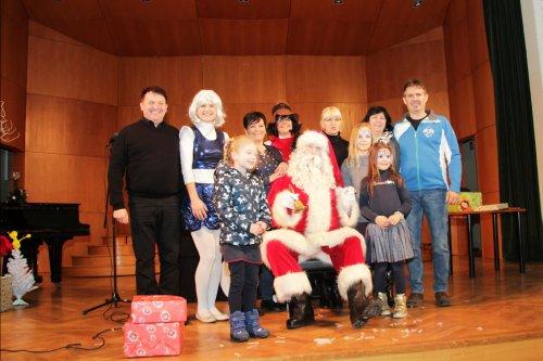 2016 DECEMBER - BOŽIČEK OPS CELJE IN IPA CELJE